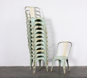 Set-of-12-painted-tolix-chairs3