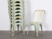 Set-of-12-painted-tolix-chairs4