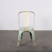 Set-of-12-painted-tolix-chairs5