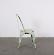 Set-of-12-painted-tolix-chairs6