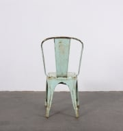 Set-of-12-painted-tolix-chairs7