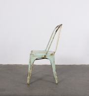 Set-of-12-painted-tolix-chairs8