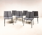 set-of-six-Pierre-Guariche-Quatre-faces-chairs1