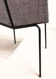 set-of-six-Pierre-Guariche-Quatre-faces-chairs10