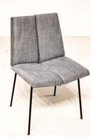 set-of-six-Pierre-Guariche-Quatre-faces-chairs17
