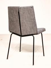 set-of-six-Pierre-Guariche-Quatre-faces-chairs19