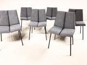 set-of-six-Pierre-Guariche-Quatre-faces-chairs2