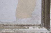 sienna-grey-white-yellow-3