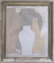 sienna-grey-white-yellow-5