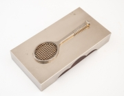 silver-plated-box-with-squash-racquet-motif3
