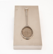 silver-plated-box-with-squash-racquet-motif4