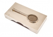 silver-plated-box-with-squash-racquet-motif5