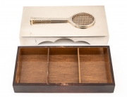 silver-plated-box-with-squash-racquet-motif7