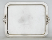 silver-plated-tray-by-Hermès-Paris1