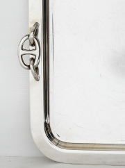 silver-plated-tray-by-Hermès-Paris2