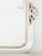 silver-plated-tray-by-Hermès-Paris3