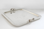 silver-plated-tray-by-Hermès-Paris5
