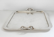 silver-plated-tray-by-Hermès-Paris7