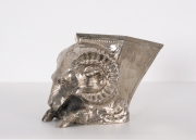 Silver-plated-vase-by-Gabriella-Crespi3