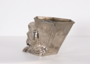 Silver-plated-vase-by-Gabriella-Crespi4