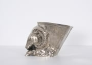 Silver-plated-vase-by-Gabriella-Crespi8