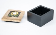 Small-covered-box-by-François-Lembo-4