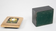Small-covered-box-by-François-Lembo-5
