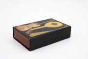small-Fornasetti-guitars-and-zithers-box2