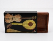 small-Fornasetti-guitars-and-zithers-box7