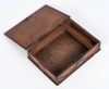 Small Louis XVI Oak Candle Box3