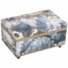 Small stone box main