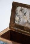 Small stone box1