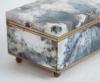 Small stone box2