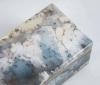 Small stone box4
