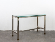 Stainless-steel-console-by-David-Hicks2