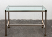 Stainless-steel-console-by-David-Hicks4