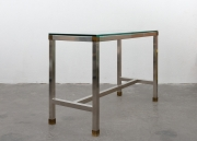 Stainless-steel-console-by-David-Hicks6