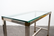 Stainless-steel-console-by-David-Hicks7