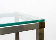 Stainless-steel-console-by-David-Hicks9
