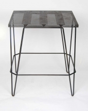 1_Steel-table-in-the-manner-of-Mathieu-mategot2