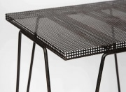 1_Steel-table-in-the-manner-of-Mathieu-mategot3