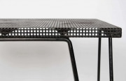 1_Steel-table-in-the-manner-of-Mathieu-mategot4