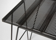 1_Steel-table-in-the-manner-of-Mathieu-mategot5