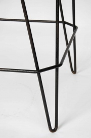 1_Steel-table-in-the-manner-of-Mathieu-mategot6