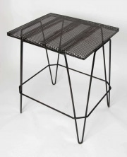 1_Steel-table-in-the-manner-of-Mathieu-mategot7
