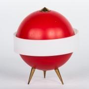 Stilnovo orb-shaped table lamp7