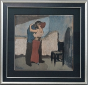 The-Embrace-after-Pablo-Picasso2