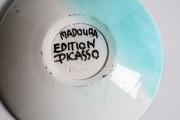 Toros-ceramic-plate-by-Pablo-Picasso-for-Madoura5