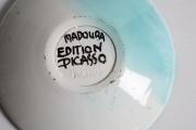 Toros-ceramic-plate-by-Pablo-Picasso-for-Madoura6