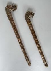 Two Gondoliers sceptres10.jpg